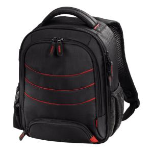 Miami Camera Backpack