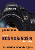 EOS 5DS / 5DS R Pocketbook
