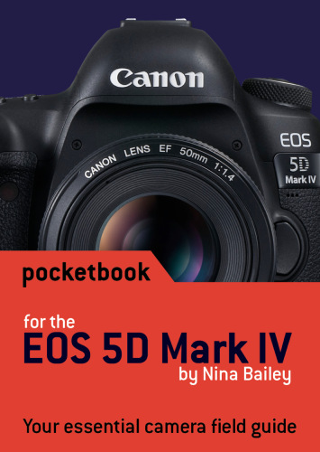 manual lenses for canon 5d