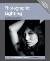 Expanded Guide – Photographic Lighting