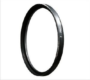 B+W UV Protection Filter
