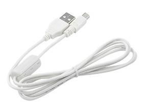 Canon interface cable IFC-400 PCU