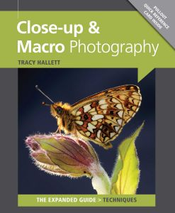 Expanded Guide - Close Up & Macro Photography