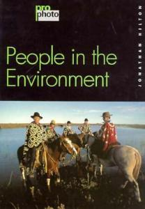 People in the Enviroment
