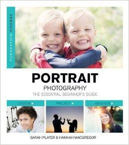 Portrait Photography: The essential beginner's guide