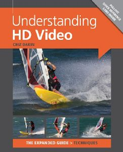 Expanded Guide - Understanding HD video
