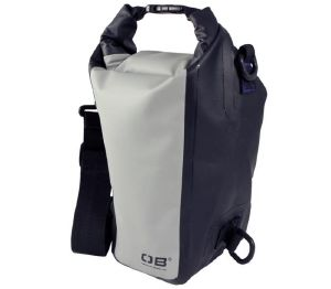 Waterproof SLR Camera Bag 15 litre