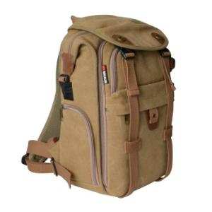 Braun Eiger Backpack