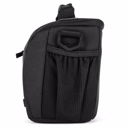 Tamrac Jazz Shoulder Camera Bag 45 V.2