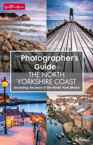 Photographer's Guide to the North Yorkshire coast