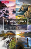 Photographer's Guide to Scotland