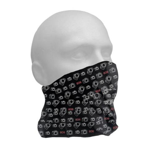 EOS tubular bandana | multifunctional headwear
