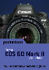 Canon EOS 6D Mark II Pocketbook