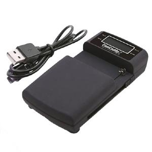 CamCaddy 2 Universal Battery Charger