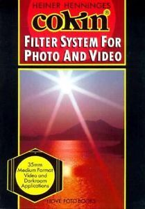 Cokin: Filter System for Photo and Video