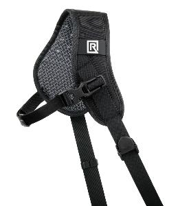 BlackRapid Sport Breathe