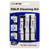 Lenspen DSLR Cleaning Kit