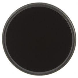 SRB Neutral Density ND1000 filter