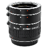 Kenko DG Teleplus Extension tubes for Canon EF