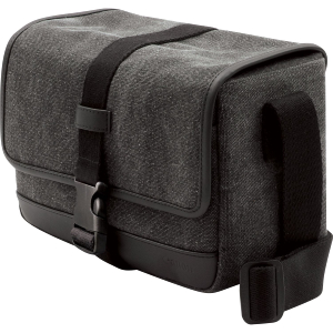 Canon Shoulder Bag SB140