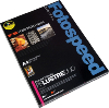 Fotospeed Photo Papers