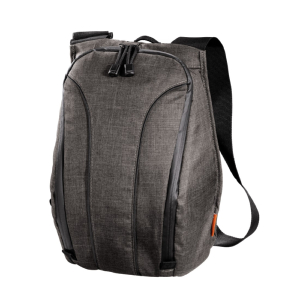 Lismore Camera Backpack