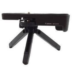 Canon Grip Extension GR-80TP