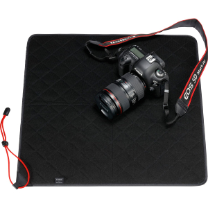 Canon PC-E1 protecting cloth
