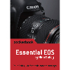 Essential EOS Pocketbook – Canon companion field guide