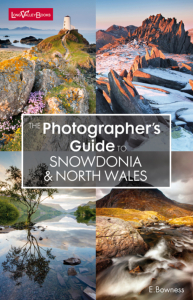 Photographer's Guide to Snowdonia
