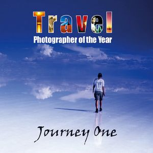 Travel Photographer of the Year: Journey One