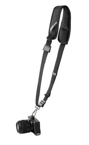 BlackRapid Metro camera strap