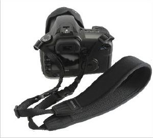Matin Neoprene camera strap