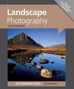 Expanded Guide - Landscape Photography