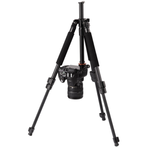 Traveller 117 Ball Tripod