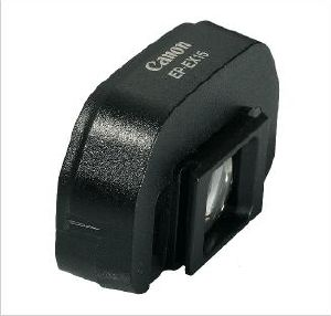 Canon Viewfinder Extender EP-EX15