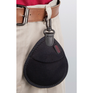 OpTech Filter Pouch