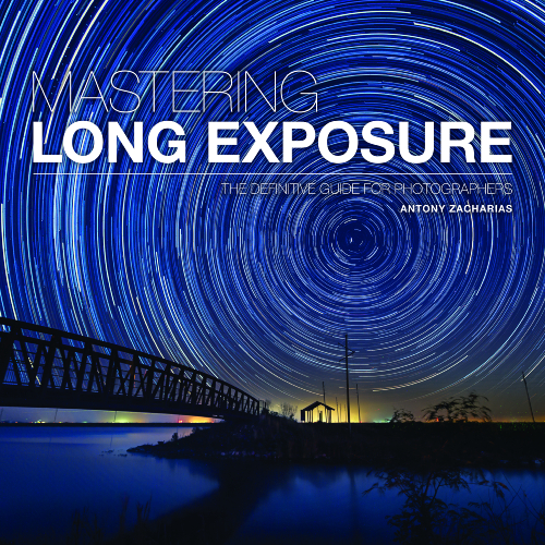 Mastering Long Exposure
