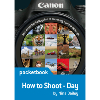 How to shoot: Day Pocketbook