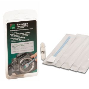 Mini Sensor Cleaning Kit