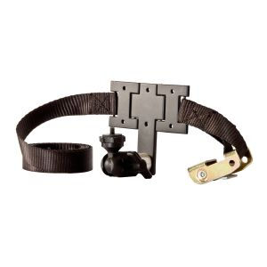 Fat Gecko Strap Mount